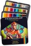 Prismacolor Premier Colored Pencils, 72 Pack AUD $40.70 ($31.57 USD) Delivered @ Amazon US, RRP $144