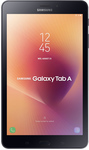 Optus $20 Entertainer 24mth Plan - 2GB Data, Galaxy Tab A8, w/Video & Music Streaming Quota Free