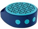 [QLD] Logitech X50 Blue $15 (Pick up) @ Computer Alliance