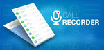 [Android] $0: Call Recorder Pro (Was $3.99) & Applock Pro (Was $3.19) @ Google Play