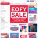 Free Shipping Sitewide via iOS App @ Kogan
