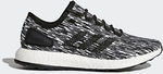 Adidas Pureboost Shoes $90 (Was $180) 2 Color to be Chosen From, Shipped via Code @ Adidas AU
