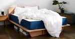 Koala Mattress for $700/ $1000/ $1150 [Single/Queen/King] ($150 off) Delivered