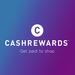 Buy an amaysim Unlimited 1GB Mobile Plan for $10 & Get $21 Cashback @ Cashrewards