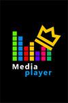 [Universal Windows Platform] Media Player S PRO AU $1.45 (Save AU $28.50) on Microsoft App Store