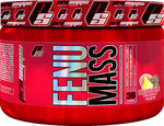 Pro Supps Fenumass Test Booster 30 Serves $33.95 Free Shipping from SHN