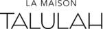 Win a $2,000 Voucher from La Maison Talulah