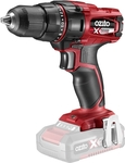 Ozito Power X Change 18V Drill Driver - Skin Only $29.89 (Was $39.98) | Angle Grinder $39.89 @ Bunnings