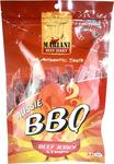 50% off Mariani BBQ Beef Jerky 250g  $5 + $15 Shipping @ Mariani