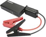 450A/700A Li-Po Jump Starter & Powerbank $119/$189 (Free Del. Or In-Store or C&C) @ Jaycar