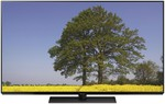 "Panasonic 55"" FZ950 4K UHD OLED Smart TV $1986, Panasonic 65"" UHD Smart TV TV $2156 @ Harvey Norman"