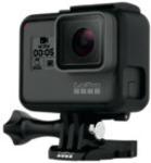 GoPro HERO7 Black $439.20, Silver $311.20, White $223.20, HERO5 Black $295.20 + Delivery (Free C & C) @ The Good Guys eBay