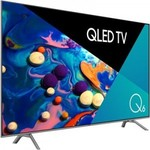 "Samsung QA55Q6FNA 55"" (139cm) Q6 QLED 4K Smart TV with Bonus 3500 Qantas FF Points $1440 + Delivery @ Buy Smarte"