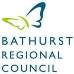 [NSW] $50 Cat Desexing + F3 Vaccination @ Bathurst Regional Council