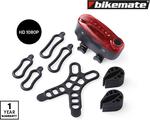 Rear Bike Camera Light HD1080P $59.99, Crane (ALDI) Folding E-Bike $799 @ ALDI