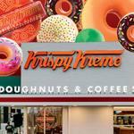 [VIC] Free Krispy Kreme Original Glazed Doughnut @ Krispy Kreme Bulleen (Saturday 9 March)