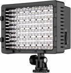 10% off Neewer 160 LED Dimmable Ultra High Power Panel Video Light: $27.89 + Delivery (Free with Prime/ $49 Spend) @  Amazon AU