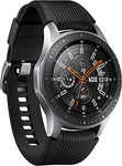Samsung Galaxy Watch 46mm Cellular $23/Month 24 Months (Total Cost: $552) @ Telstra in-Store - No Existing Plan Needed