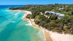 Win 1 of 3 Stradbroke Island Holidays from Queensland Newspapers [QLD Residents]