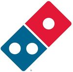 [NSW] 50% off Traditional, Premium Pizzas & Sides @ Domino's (Liverpool)