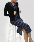 30% off Basic Cardigans + Delivery (Free for $60 Spend) @ SES Fashion