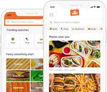[QLD] 50% off Burgers @ Red Hook via Hey You App (Brisbane)