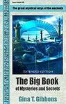 $0 eBook: The Big Book of Mysteries and Secrets