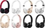 Beats by Dr. Dre Solo3 Wireless Headphones $248 (OW/PB $235.60) @ Harvey Norman