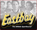 Eastbay Coupons: 20% off Purchases over $99 (Expires 1 June 2011, 3:59PM AEST)