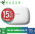 [eBay Plus] Razer / Ignition Design Lab Portal AC2400 Wi-Fi Router - $84.15 for 1 or $151.47 for 2 @ Wireless1 eBay