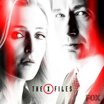 The X-Files: Seasons 1-11 HD - $62.99 @ Google Play