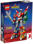 [eBay Plus] LEGO Voltron 21311 $203.99 Delivered @ Myer eBay