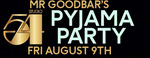 [SA] FREE Drink @ Mr Goodbar, Adelaide