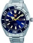 Seiko 5 Sports Automatic Mens Watch SRPC51K $189 Shipped from StarBuy