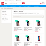Samsung Galaxy Note9 128GB $999, Galaxy Note9 512GB $1299 ($500 Discount, Free Shipping) @ Australia Post Shop