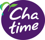 300 Bonus Points ($3.00 Value) on Every Tea Purchase at Chatime