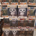 "Funko Pop! Vinyl 10"" Assorted Licenses $34.99 @ Costco (Membership Required)"