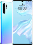 Huawei P30 $0, P30 Pro $15 Per Month on 30GB Unlimited Calls & Text $59 Per Month 24-Month Plan @ Optus