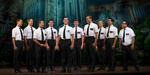 [WA] $72 Tickets to The Book of Mormon (Save up to $78) + Ticketmaster Fees @ Lasttix