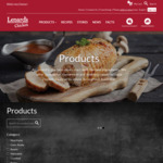 $10 off Click & Collect Orders (Minimum $50 Spend) @ Lenard's Chicken