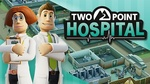 [PC] Steam - Two Point Hospital - $17.69 AUD - Fanatical