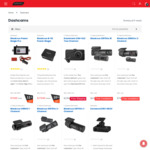 [NATIONWIDE] UP TO 30% off Blackvue Dashcams and Free POWER MAGIC PRO + Shipping @Bankstownsound