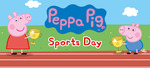 [Android, iOS] Free - Peppa Pig: Sports Day (Was $4.49) @ Google Play & Apple App Stores