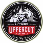 [OOS] Uppercut Deluxe Matt Pomade 3.5oz $18.99 + Postage (Free $39+/Prime) @ Amazon AU