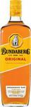 [WA] Bundaberg Rum UP 1 Litre $39.99 @ Liberty Liquors - Equates to $27.99 Per 700ml
