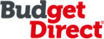 15% off Car Insurance Premium for The First Year (New Policy, Online Only) @ Budget Direct