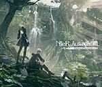 NieR: Automata Original Soundtrack 3xCD $29.95 + Delivery ($0 with Prime/ $39 Spend) @ Amazon AU
