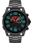 Diesel On Full Guard 2.5 Smartwatch $215.20 Delivered (Was $549) @ David Jones (DJ Rewards Members)