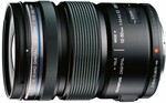 Olympus M.zuiko 12-50mm Lens $148 + Delivery @ Harvey Norman