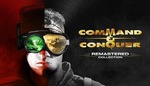[PC] Origin - Command & Conquer Remastered Collection - $25.34 (active HB Choice required) - Humble Bundle